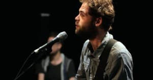 Learn English Through Songs and Music [Passenger - Let Her Go]