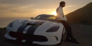 Learning English with Songs [Wiz Khalifa - See You Again]