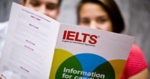 IELTS Reading: Videos for IELTS Reading Preparation from British Council