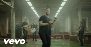 English Listening with Music [OneRepublic - Counting Stars]