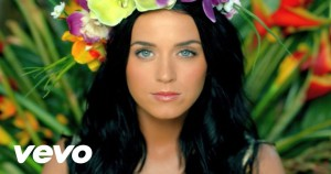 Learning English with Music [Katy Perry - Roar]