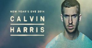 Listening English with Music [Calvin Harris - Summer]