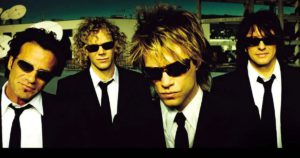 Practice English with Music Video [It's My Life - Bon Jovi]