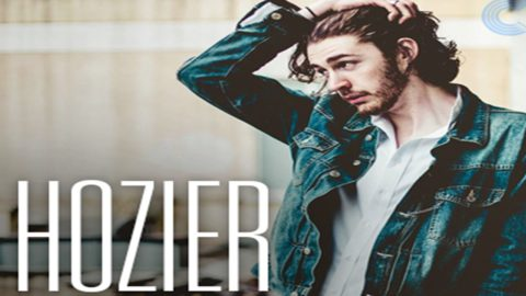 Practice Listening English with Music Video [Hozier – Take Me To Church]
