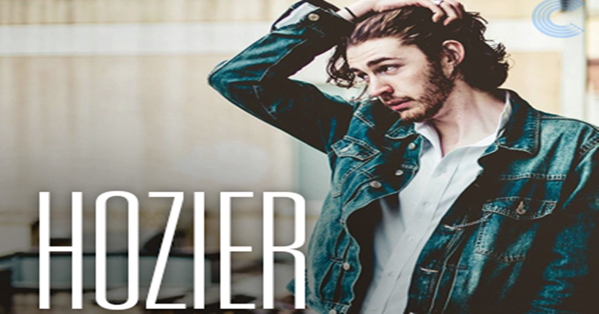 Practice Listening English with Music Video [Hozier - Take Me To