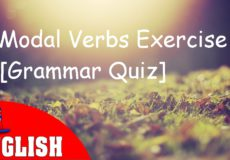 modal-verbs-exercise