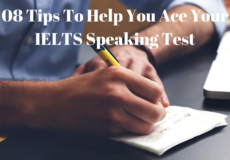 08-tips-to-help-you-ace-your-ielts-speaking-test