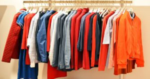 Clothes Vocabulary - Games to Learn English Vocabulary