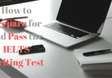 preparing for essay exams Tips on writing essay exams the well-organized, neat-appearing individual will usually get the nod over another equally capable person who is disorganized and.