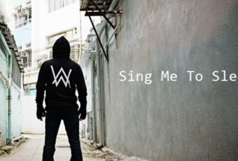 With songs alan walker sing me to sleep fluent landfluent land