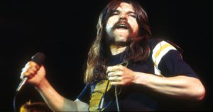 Learn English with Songs [Bob Seger - Still The Same]