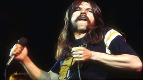 Learn English with Songs [Bob Seger – Still The Same]