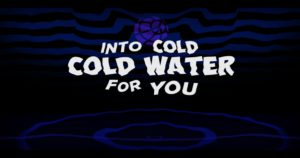 Practice English with Music Video [Major Lazer - Cold Water]