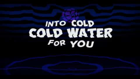 Practice English with Music Video [Major Lazer – Cold Water]