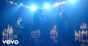 English Listening Practice with Music Video [Zedd, Aloe Blacc - Candyman]