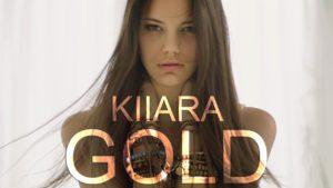 Learn English with Music [Kiiara - Gold]