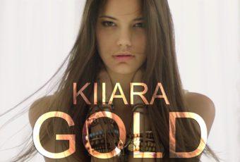 Learn English with Music [Kiiara – Gold]