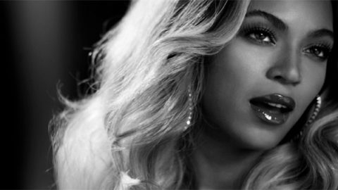 Practice English with Music [Beyoncé – Sorry]