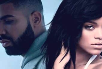 Learn English with Songs [Drake – Too Good feat. Rihanna]