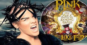 Learn English with Songs [P!nk - Just Like Fire]