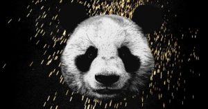 Learn English with Music [Desiigner - Panda]