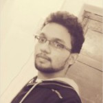Profile picture of sumanth