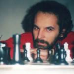 Profile picture of Özgür Özer