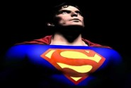 Profile picture of Super Man