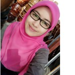 Profile picture of EYRA SHAHIRA