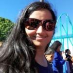 Profile picture of kkrishna