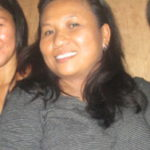 Profile picture of rachelle baguyu