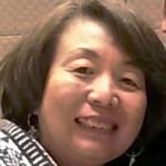 Profile picture of Muukda