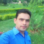 Profile picture of Mohammad Afzal