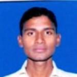 Profile picture of VIVEK KUSHWAHA