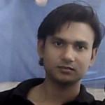 Profile picture of Monir Hossain