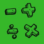 Group logo of Mathematics vocabulary