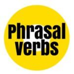 Group logo of Common Phrasal Verbs