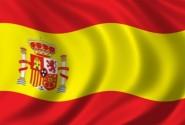 Group logo of Learn Spanish