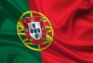 Group logo of Learn Portuguese