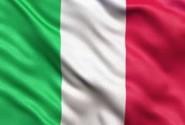 Group logo of Learn Italian