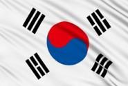 Group logo of Learn Korean