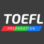 Group logo of TOEFL