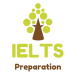 Group logo of IELTS