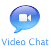 Group logo of Video  Chat