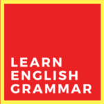 Group logo of English Grammar
