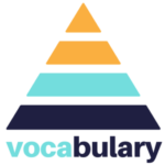 Group logo of English Vocabulary