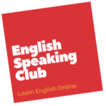 Group logo of English Speaking Club